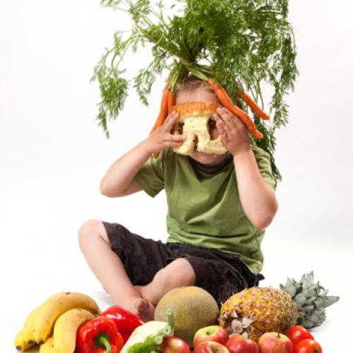 kind-fruit-dietist